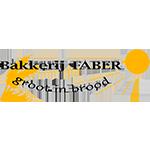 bakkerij-faber