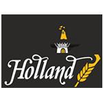 bakkerij-holland