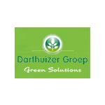 darthuizer-groep