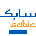 Sabic Limburg